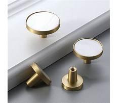 Brass kitchen knobs.aspx Plan