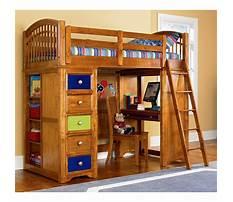 Build a bear loft bed reviews Plan