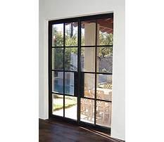 Build a door.aspx Plan