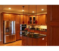 Build a pantry cabinet.aspx Plan