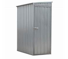 Build a simple shed asp tutorial Plan