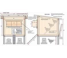 Build backyard.aspx Plan