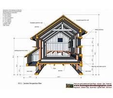 Build chicken coop.aspx Plan
