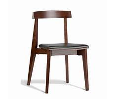 Build your own bar counter.aspx Plan