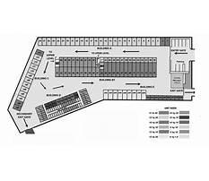 Build your own storage unit.aspx Plan