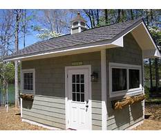 Building a barn shed.aspx Plan