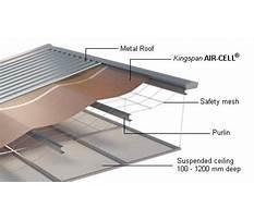 Building a deck roof.aspx Plan