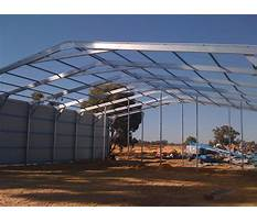Building a door for a shed.aspx Plan