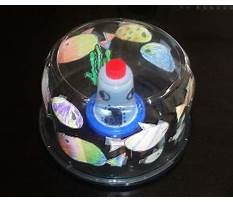 Building a fish tank.aspx Plan