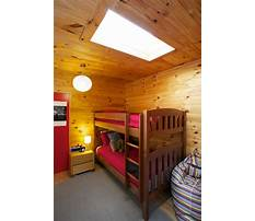 Building a loft bed for kids.aspx Plan