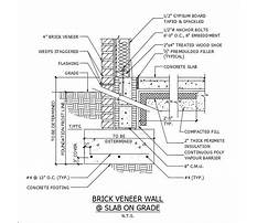 Building a wood retaining wall.aspx Plan