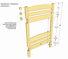 Building bunk beds.aspx Plan