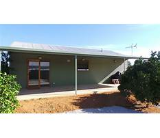 Building kits for garages.aspx Plan
