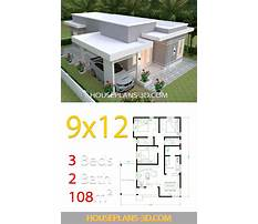 Building plans for homes Plan