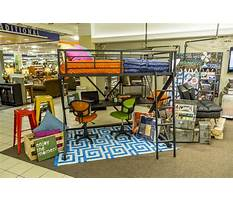 Built in bedroom furniture diy.aspx Plan