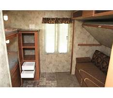 Built in bunk bed plans free.aspx Plan