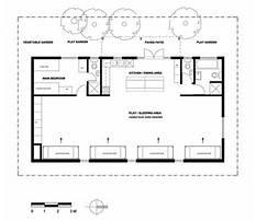 Bunk bed plan.aspx Plan