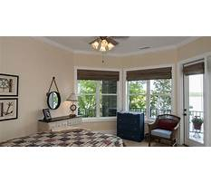 Bunk bed plan aspx viewer Plan