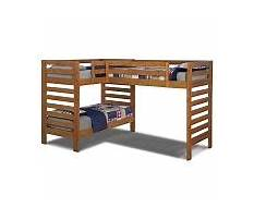 Bunk bed woodworking plans.aspx Plan