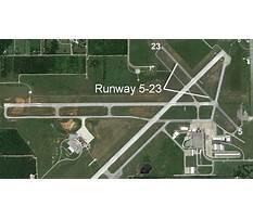 Bunny newton joplin mo airport Plan