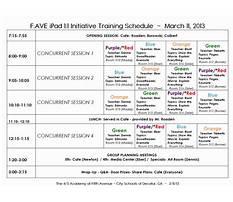 Business plan sample dog training Plan