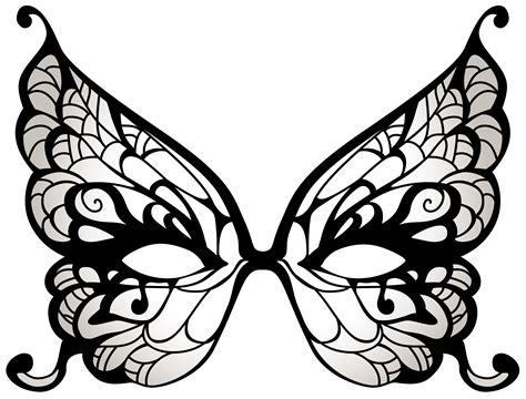 HD wallpapers masquerade mask template diy