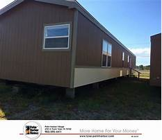 Buy and sell garden sheds.aspx Plan