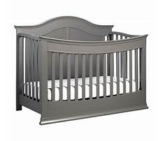 Buy buy baby furniture clearance Plan