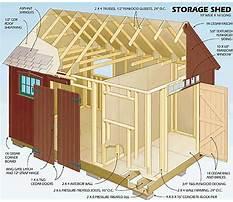 Buy garden shed.aspx Plan