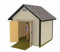 Buy storage sheds.aspx Plan