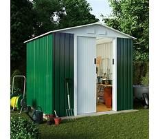 Buy storage sheds online aspx opener Plan