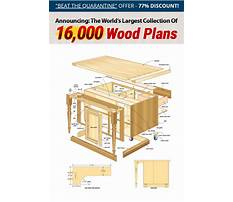 Buy teds woodworking plans Plan