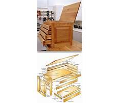 Buy wood carving tools.aspx Plan