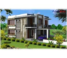 Cabin plans prices.aspx Plan