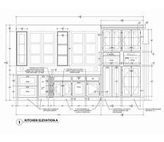 Cabinet design cad.aspx Plan