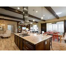 Cabinets for kitchen for sale Plan