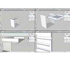 Cabinets for workshop.aspx Plan