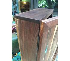 Cabinets woodworking austin tx Plan