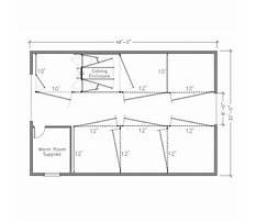 Calving barn plans.aspx Plan