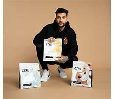 Can we all get along dog training.aspx Plan