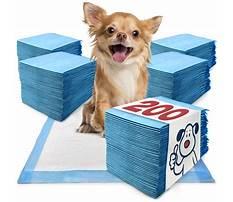 Can you cut dog training pads.aspx Plan