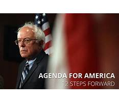 Can you use cat litter to potty train a dog.aspx Plan