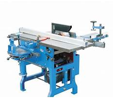 Canada woodworking tools.aspx Plan