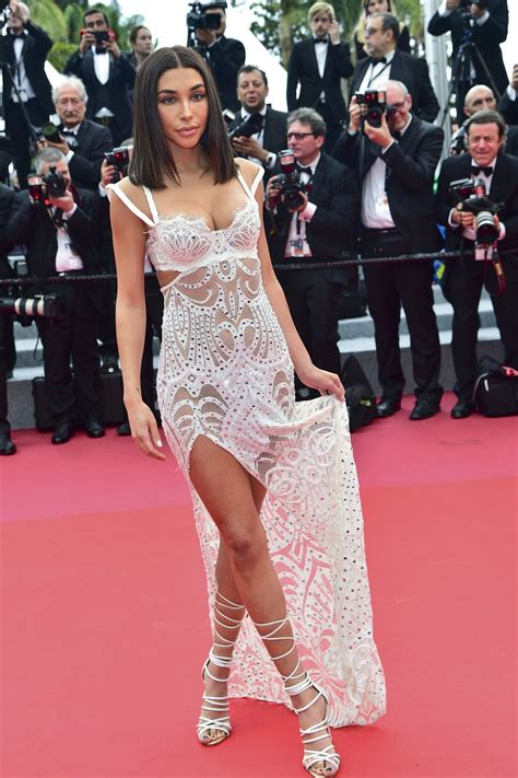 Cannes Red Carpet Awards