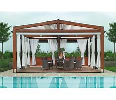 Canopy bed plans woodworking.aspx Plan