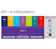 Car dash cams.aspx Plan