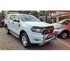 Car video camera.aspx Plan