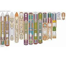Carnival cruise breeze deck plan.aspx Plan