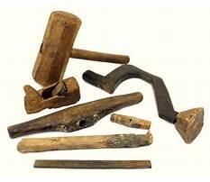 Carpenter tools wikipedia.aspx Plan