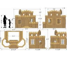 Castle playhouses.aspx Plan